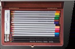 colour-pencils