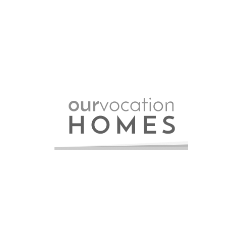our-vactiohomes-vactaion-rentals-whistler