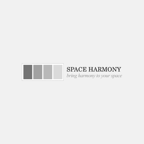 space-harmony-interior-design-vancouver