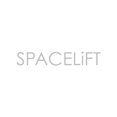 spacelift-visual-merchandising-vancouver