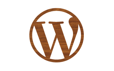 wordpress sites vancouver