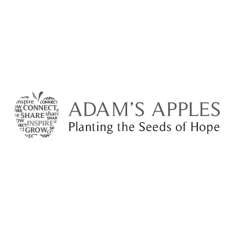 adams-apples-foundation