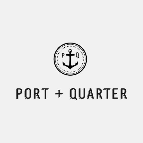 port-and-quarter